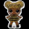 Фольгированная фигура кукла LOL - QUEEN BEE