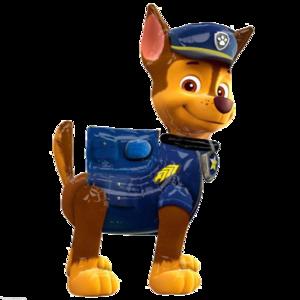 """Ходячая фигура """"Щенячий патруль"""""""
